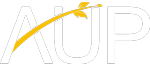 OZAUP Australian United Pharmaceuticals PTY LTD